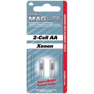 Maglite LM2A001 Accesorio de iluminación