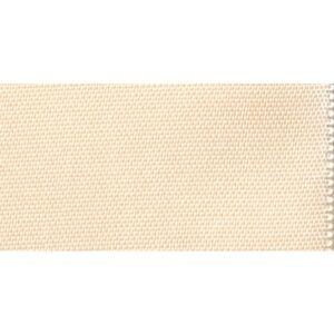 Wright Products Wrights 117-794-810 Cobija de satén (4,75 Yardas), Color Marfil