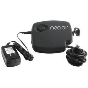 Iwata Neo Air miniature air compressor