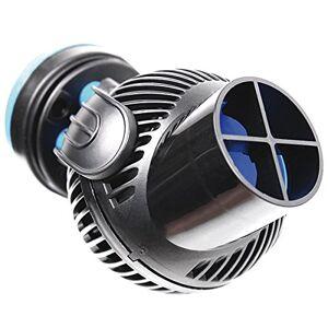 Tunze Turbelle NanoStream Pump 6015