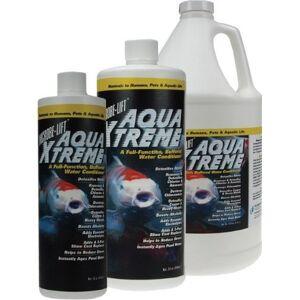 Microbe Lift Aqua Xtreme 1 galón