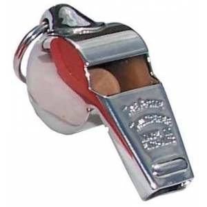 Pet Supply Imports Acme Metal Whistle 060 Bci
