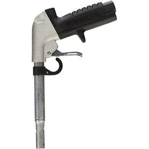 Guardair U75X t006aa2Ultra Extra Empuje Corto gatillo pistola de aire con 15.2cm de extensión