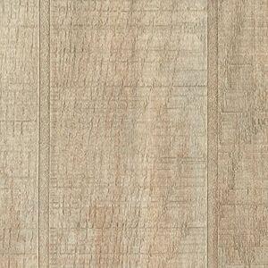 Warner Warx0 # 3097-07 Texture Wheat Timber Wallpaper,