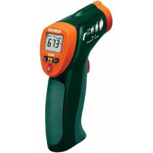 Extech Instruments Extech IR400 Mini IR Thermometer