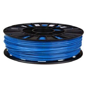 REC ABS (2,85 mm), color azul