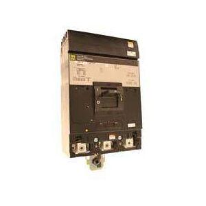 K2 Squared Products Cuadrado D/Schneider electric na361200(Sqd)-re-certified