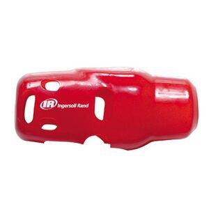 Ingersoll-Rand Ingersoll Rand W360-BOOT bota de herramientas para herramienta de impacto W360 1/2 pulgadas