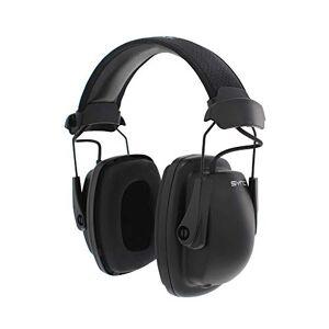 Honeywell Howard Leight by  Sync Auriculares estéreo MP3