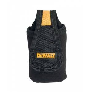 Custom LeatherCraft DEWALT DG5126 Heavy-duty Cell Phone Holder