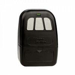 Wayne Dalton 303mhz 309884 297134 Garage Door Opener Remote by