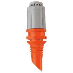 Gardena 1365-U 360 Degree Spray Nozzle Micro Drip System