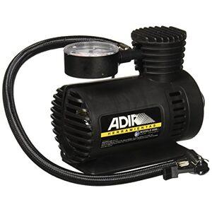Adir 658 Mini Compresora de Aire, 300 Psi