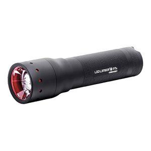 Led Lenser Linterna P7.2