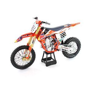 New-Ray New Ray Toys 58123 Accesorios