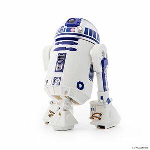 Sphero Star Wars  R2 D2