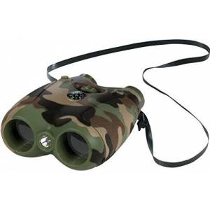 Safari Ltd Camouflage Luminocular