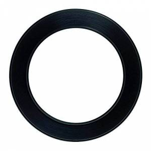 Lee Filters 55mm Seven5 Adapter Ring by