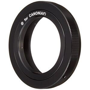 Vixen astronómico del telescopio Alcance / Campo / Accesorios fotográficos Adaptador de cámara Anillo T Canon para EOS (N) 37306-2