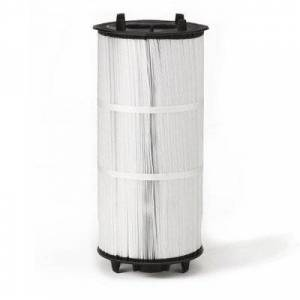 Pentair 27002-0150S Filter Module Replacement Sta-Rite Pool and Spa D.E. Filter