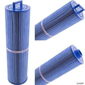 Pleatco PSG31P4-M Antimicrobial Cartridge/Grid Replacement for Saratoga Spas