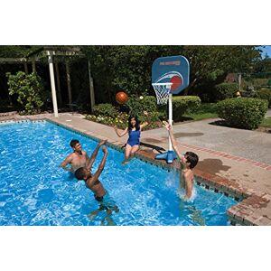 Poolmaster 72794 Toy Juguete (863.6, 533.4, 863.6 x 533.4 x 1880, PVC, Blue)