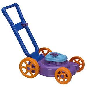 American Plastic Toys Cortacésped para niños