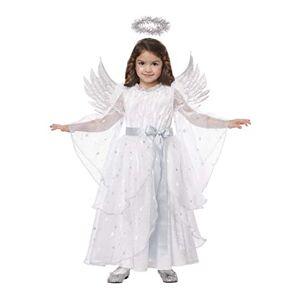 California Costumes Starlight Angel Toddler Costume