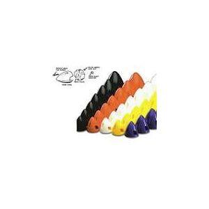 Dubro Products du-bro 2802-1/10,2cm Rojo Spinner