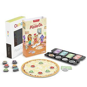 Osmo Pizza Co. Juego
