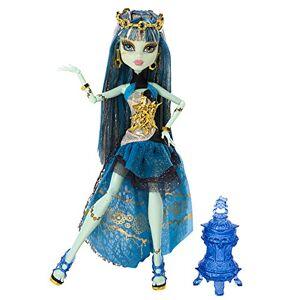 Mattel Y7704 muñeca muñecas (Multicolor)
