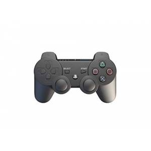 Paladone Pelota Anti Stress Controller Play Station Original