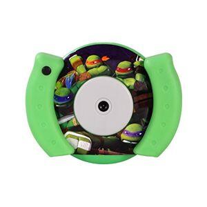 Mutant 2.1MP Digital Camera for Children by TMNT