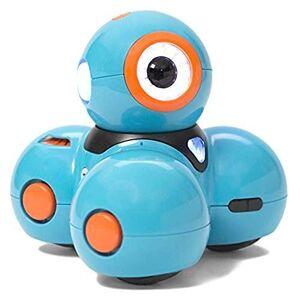 Wonder Workshop Dash Robot, Dash Robot, Azul