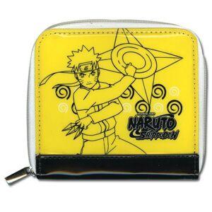 Great Eastern Entertainment Naruto portafolios para niñas