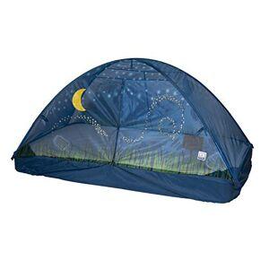 Pacific Play Tents Tienda de campaña Que Brilla en la Oscuridad, diseño de luciérnaga