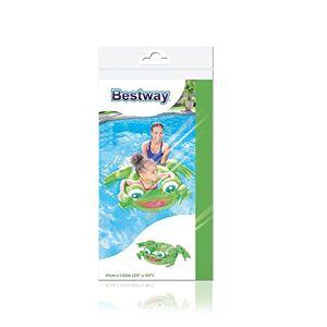 Bestway Toys Domestic Animal Shaped Swim Rings