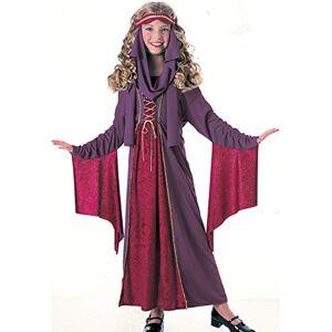 Rubie's Child'S Gothic Princess Costume, Small