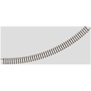 Marklin My World Curved Track (10-Piece), 8-11/16-Inch