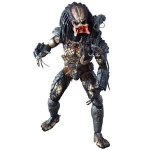 "Hot Toys [Movie Masterpiece ""Predator"" 1/6 scale figure Predator"