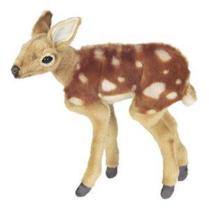Hansa Baby Bambi Peluche (30,5 cm)