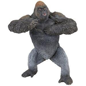 Papo Figura de Gorila Mountain, Multicolor