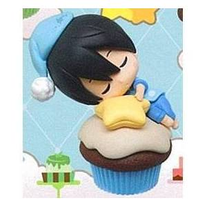 Taito lottery Free! Sugar Cake deformed figures Award Nanase much separately