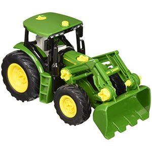 Theo Klein John Deere Tractor Juguetes Premium para niños a Partir de 3 años