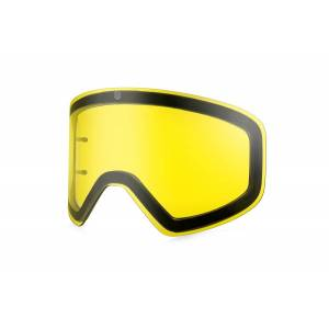 Siroko GX Anti-Fog