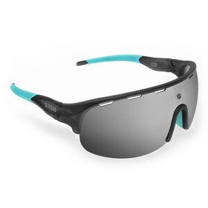 SIROKO Gafas de Sol para Ciclismo Siroko K3 Chrono