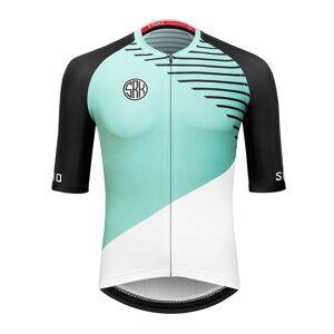SIROKO Maillots para Ciclismo Siroko M2 Sprinter