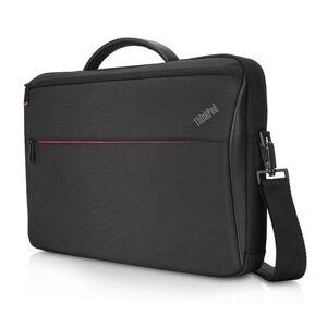 """Lenovo Maletín de carga superior profesional delgado para ThinkPad de 39,5cm (15,6"""") //"""