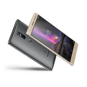 Lenovo Phab 2 Plus MTK MT8783 Quad Core (1.30GHz)/Android™ 6.0/32GB
