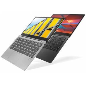 "Lenovo Yoga S730 (13.3"", Intel) Procesador Intel Core i5-10210U (1,60 GHz, hasta 4,20 GHz con Turbo Boost, 4 núcleos, memoria caché de 6 MB)/Windows 10 Home 64/Disco sólido de 512GB SSD NVMe"